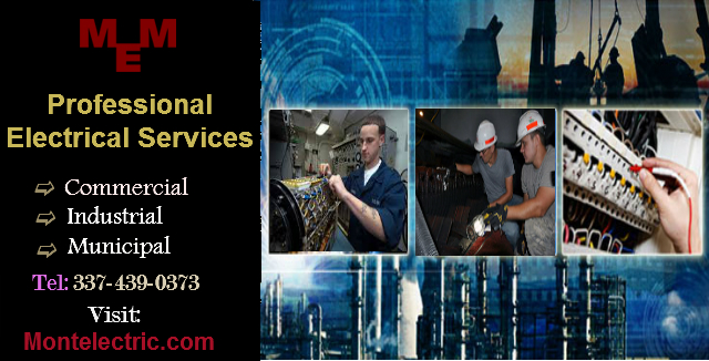 Find_the_Plant_Electricians_in_Louisiana